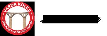 Varda Okulları Logo